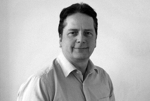 Simon Bottomley