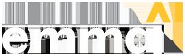EMMA AI logo