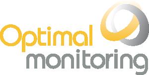 Optimal Monitoring